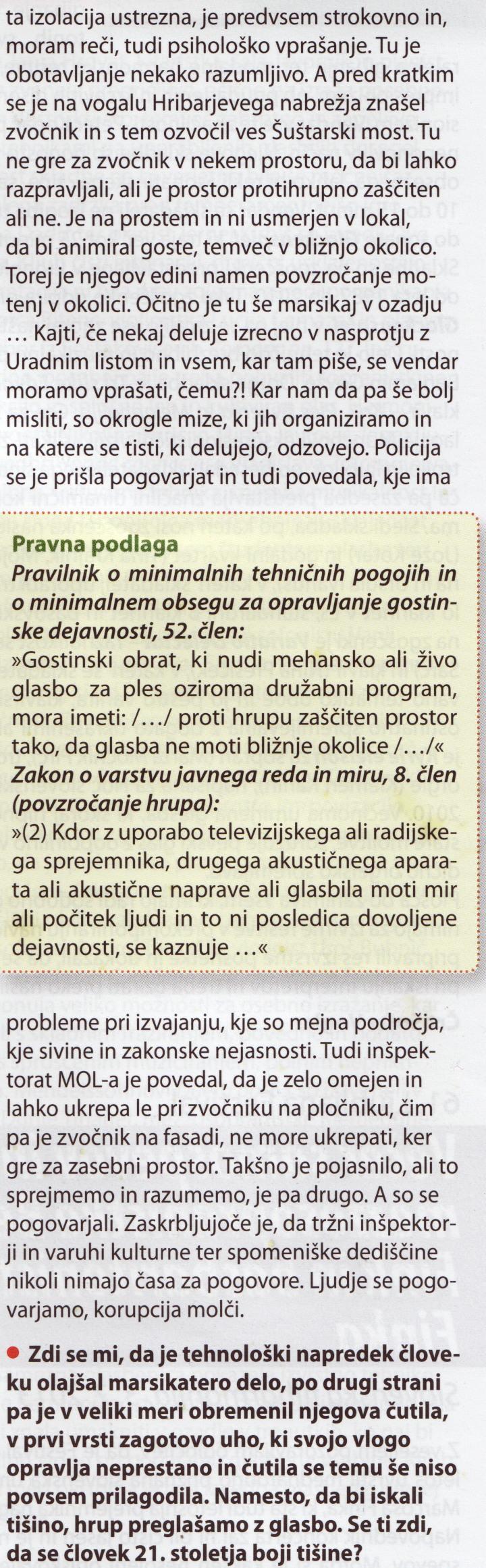glas03