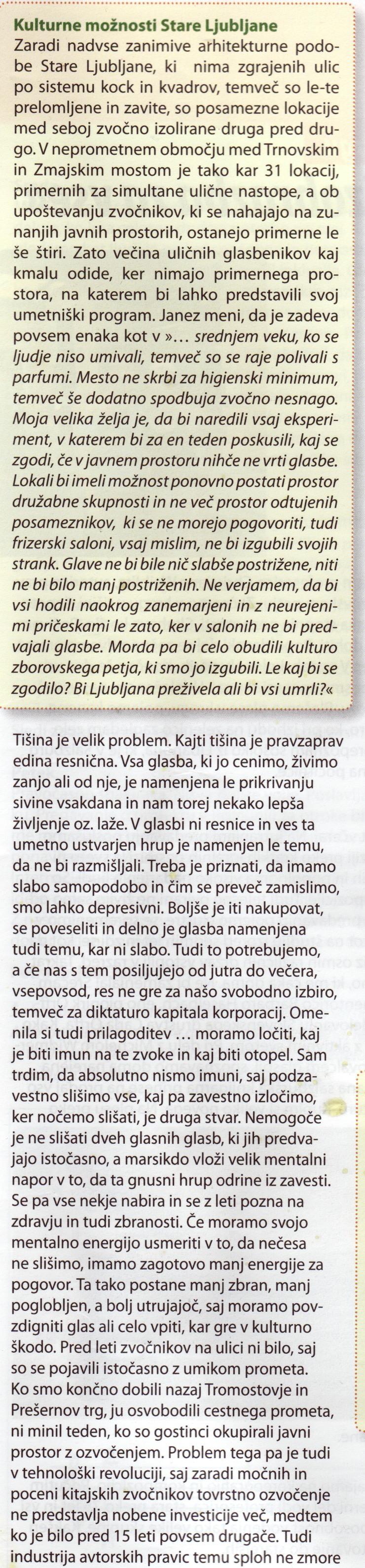 glas04