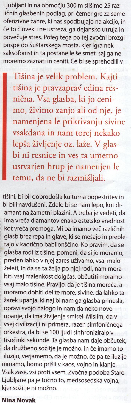 glas07